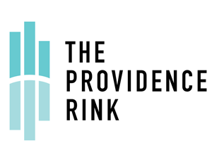 The Providence Rink Logo